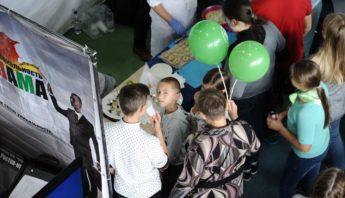 i фестиваль науки включай экологику (11)