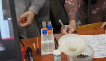 i фестиваль науки включай экологику (39)