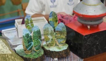 i фестиваль науки включай экологику (5)
