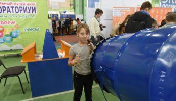 i фестиваль науки включай экологику (7)