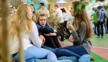 ii фестиваль науки включай экологику (1)