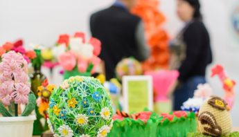 ii фестиваль науки включай экологику (11)