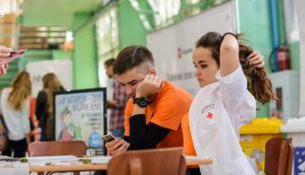 ii фестиваль науки включай экологику (13)