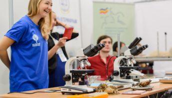 ii фестиваль науки включай экологику (16)