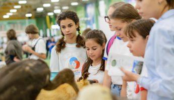 ii фестиваль науки включай экологику (19)