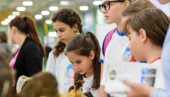 ii фестиваль науки включай экологику (2)