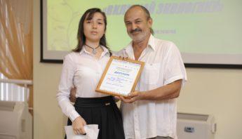 iii фестиваль науки включай экологику (1)