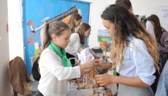 iii фестиваль науки включай экологику (10)