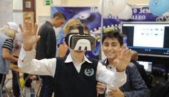iii фестиваль науки включай экологику (11)