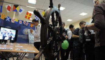 iii фестиваль науки включай экологику (13)
