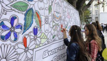 iii фестиваль науки включай экологику (22)