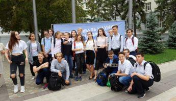 iii фестиваль науки включай экологику (28)