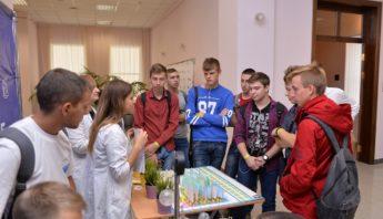 iii фестиваль науки включай экологику (45)