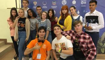 iii фестиваль науки включай экологику (55)