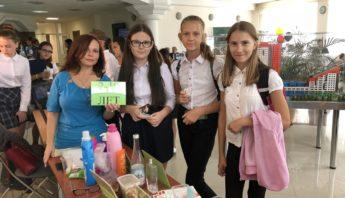 iii фестиваль науки включай экологику (57)