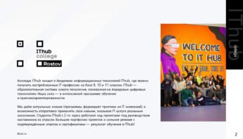 IThub Ростов (5)