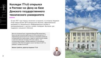 IThub Ростов (6)