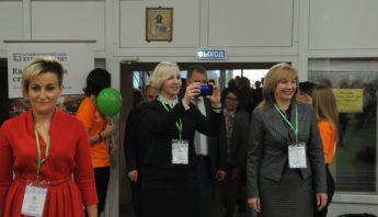 iv фестиваль науки включай экологику (1)