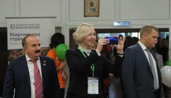 iv фестиваль науки включай экологику (101)
