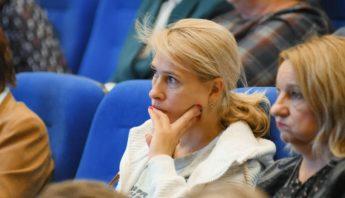 iv фестиваль науки включай экологику (103)