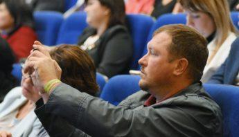 iv фестиваль науки включай экологику (105)