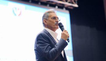 iv фестиваль науки включай экологику (107)