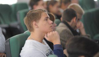 iv фестиваль науки включай экологику (111)