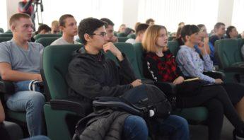 iv фестиваль науки включай экологику (113)