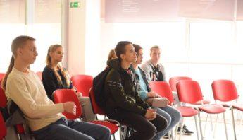 iv фестиваль науки включай экологику (117)