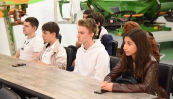 iv фестиваль науки включай экологику (119)