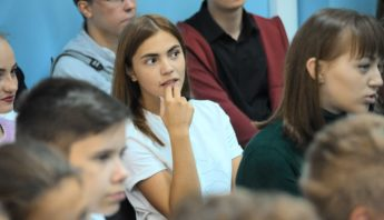 iv фестиваль науки включай экологику (123)