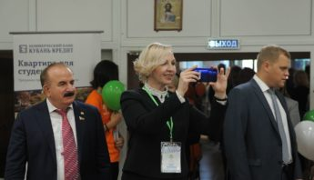 iv фестиваль науки включай экологику (127)
