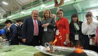 iv фестиваль науки включай экологику (129)