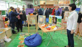 iv фестиваль науки включай экологику (60)