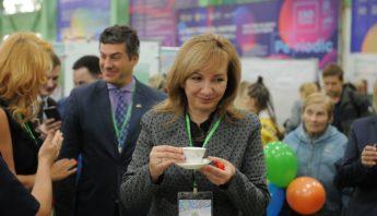 iv фестиваль науки включай экологику (64)
