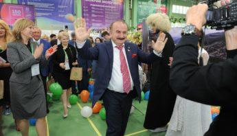 iv фестиваль науки включай экологику (66)