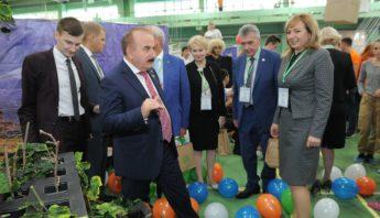iv фестиваль науки включай экологику (68)
