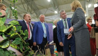 iv фестиваль науки включай экологику (69)