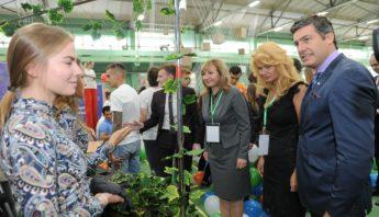iv фестиваль науки включай экологику (70)