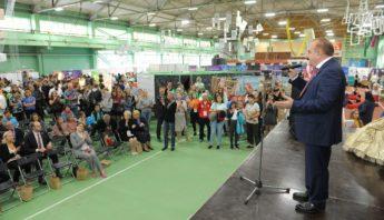 iv фестиваль науки включай экологику (79)