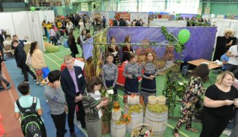 iv фестиваль науки включай экологику (80)
