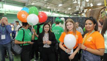 iv фестиваль науки включай экологику (84)