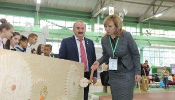 iv фестиваль науки включай экологику (95)