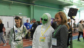 iv фестиваль науки включай экологику (99)