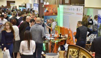 открытие II фестиваля науки включай экологику (22)