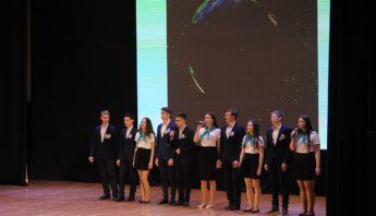 открытие III фестиваля науки включай экологику (17)