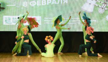 открытие iv фестиваля науки включай экологику (41)