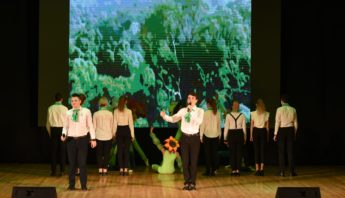 открытие iv фестиваля науки включай экологику (42)