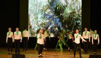 открытие iv фестиваля науки включай экологику (44)