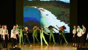 открытие iv фестиваля науки включай экологику (47)